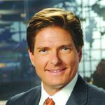 EXCLUSIVE: Broadcaster Brad Goode leaves <strong>KOMO</strong> TV for banking sector