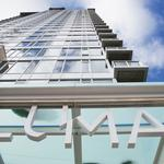 First Hill's Luma Condominiums tower opens this week (Photos)