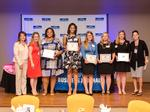 After Hours: 2016 Super Women in Business awards