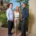 Entrepreneur: Isagenix grows to large scale from humble beginnings