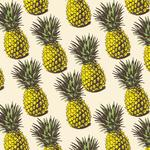 Meet the winners of the first-ever PBN Pineapple Awards!