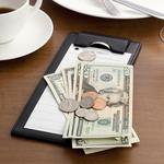 ​Court decisions on tips create compensation confusion