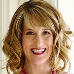 Undaunted: <strong>Brandi</strong> Tysinger-<strong>Temple</strong> offers her perspective on business