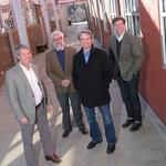 Paces Properties picks up aging hotel for $8 million