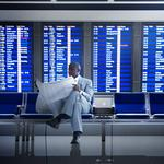 Is your airline-of-choice really the right carrier for you?
