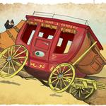 Righting the stagecoach: After Senate grilling, big changes for Wells Fargo and CEO John Stumpf appear unavoidable