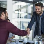 4 steps for onboarding a new team member