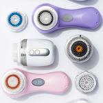 Clarisonic to outsource manufacturing and lay off 120 in Redmond and Kent