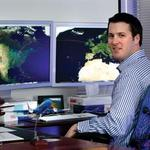 Exclusive: Houston flight tracking company to expand HQ, double headcount