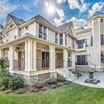 Home of the Day: Stunning Lowry Hill Queen Anne Victorian!