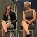 Game Changers conference: How diversity helps bottom lines