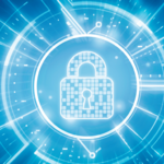 Table of experts: Cybersecurity 2016