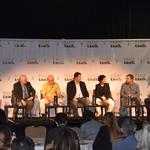Sold-out Farm Tank Summit raises frank discussion about agriculture, technology