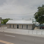 Indianapolis firm plans mixed-use redevelopment of Seminole Heights auto shop