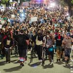 EXCLUSIVE: Mecklenburg commissioner suggested water cannon to quell protests