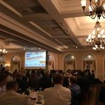Albany Business Review's Power Breakfast focuses on workforce development