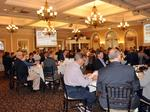 About 200 business leaders, educators come to manufacturing discussion
