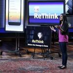 Naperville teen gets big investment on Shark Tank for her anti-bullying tech