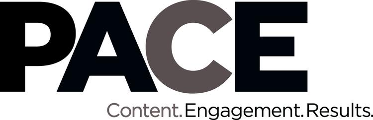 Pace Communications received the Content Marketing Agency of the Year Award this week from the Content Marketing Institute.