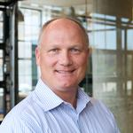 David <strong>Koziol</strong> in as VP-development at Zizzo Group: A People on the Move spotlight