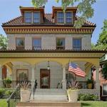 On the market: The most expensive homes in <strong>Shaw</strong>