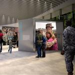 National Veterans Memorial update: Wexners, Wolfe and <strong>Crane</strong> foundations among those contributing to $60M campaign