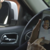 New Uber feature meant to protect passengers from rogue drivers