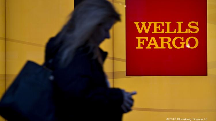 Wells Fargo could see almost half its customers leave bank