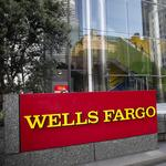 <strong>Wells</strong> Fargo's general counsel won't retire as planned, as scandal fallout continues