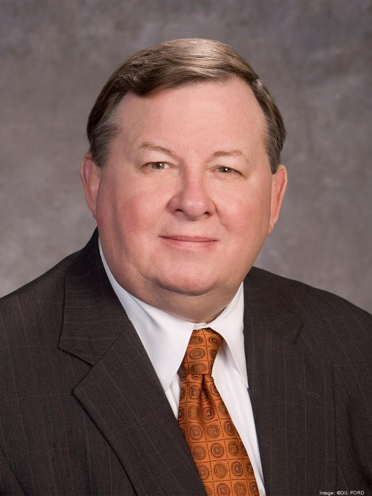 Baker Donelson S New Cio Is Looking To Predict Case Outcomes With