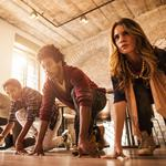 Leader Time: The rules for healthy competition and collaboration in business
