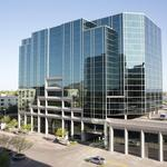 CBRE inks new lease for futuristic Phoenix offices
