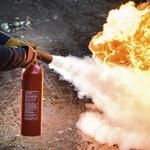 9 ways to prepare your staff for office safety hazards