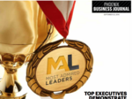See our Most Admired Leaders for 2016
