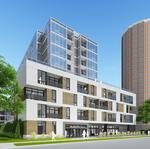 Developers unveil plans for 10-story building near Brady Street in Milwaukee