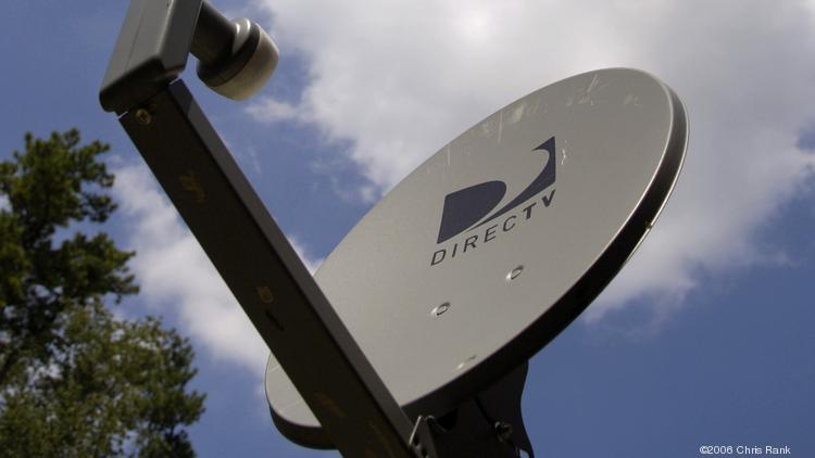 Report: AT&T has set a timeline to phase out satellites and