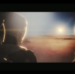 SpaceX's <strong>Elon</strong> <strong>Musk</strong> lays out plans for Mars mission