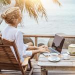 How to build a lifestyle business
