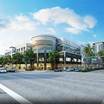 Redevelopment of Shops at Sunset Place would include residential and hotel