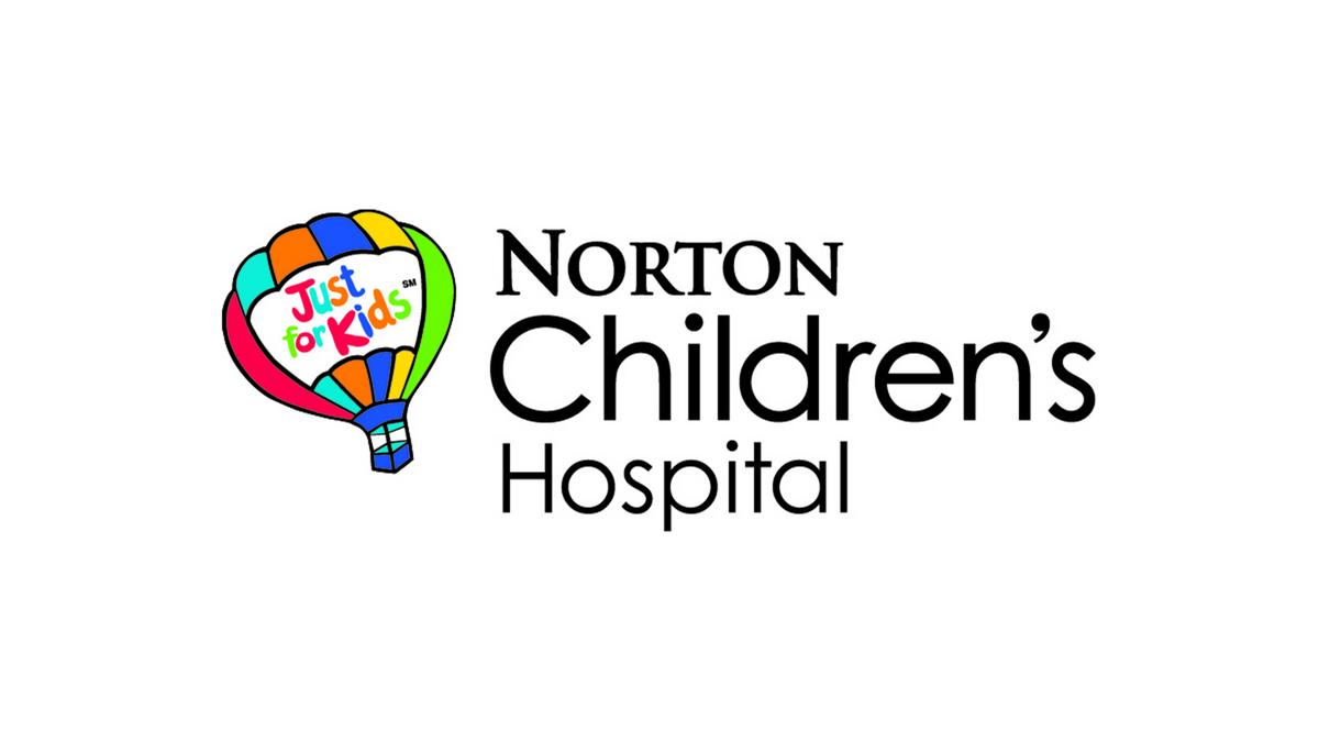 Image result for norton's hospital
