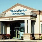Dermatology practice doubles with spa expansion in Williamsville