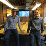 Exclusive: Downtown Dayton marketing group expands