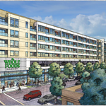 Whole Foods won't open planned store in midtown