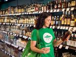 ABC Fine Wine & Spirits gets onboard with on-demand delivery