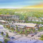 Atlanta's first 365 by Whole Foods Market in Decatur moves forward