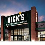 Dick's will hire 130 people for its KC metro stores