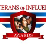 DBJ announces 2016 Veterans of Influence honorees