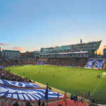 FC Cincinnati is ready for an encore (Video)