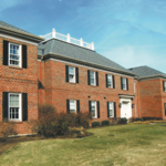 Montgomery medical office building sells for $1.6M