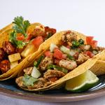 Maryland Live Casino adds Latin American street food eatery